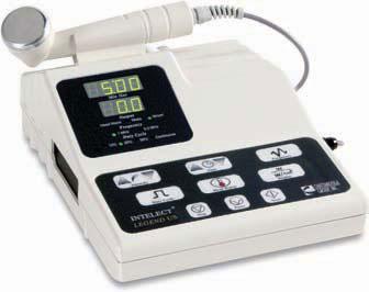 Ultrasound Units