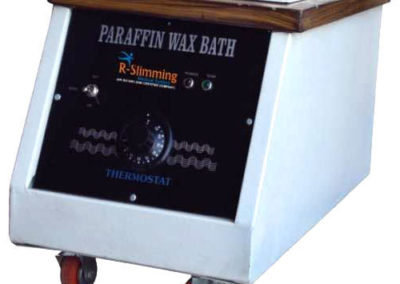 Paraffin Baths